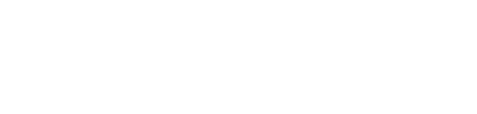 Maurine Kocurek Award of Music Excellence